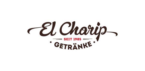 El Charip Getränke - Beer, Wine & Spirits - Gubener Str. 59 ...