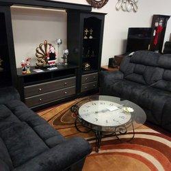 Photo Of Serranou0027s Furniture   Bakersfield, CA, United States ...