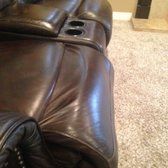 Jerome's Furniture 193 s & 293 Reviews Furniture