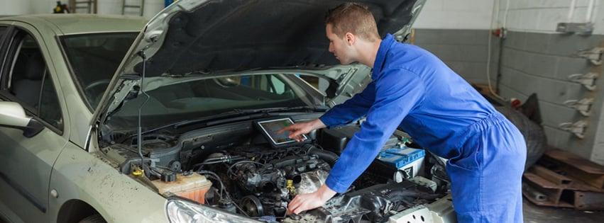 Dave S Tire Automotive Services Cocoa Beach Fl