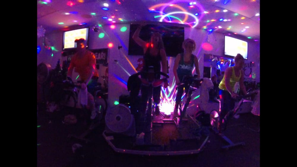 CycleLuv: 13 Fairfax St SE, Leesburg, VA