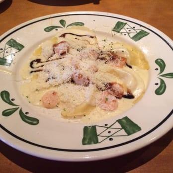 Photo Of Olive Garden Italian Restaurant   Ankeny, IA, United States.  Pecorio Parmesan