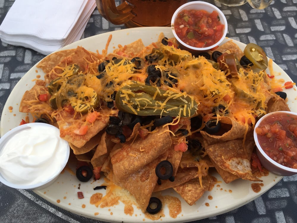 Fargo (ND) United States  city photos : ... Fargo, ND, United States Restaurant Reviews Phone Number Yelp