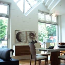 Jablonski Closed 10 Photos Furniture Stores Wattenscheider
