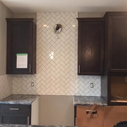 Kitchen Tiles Edmonton the tile installations specialists - get quote - flooring - 415