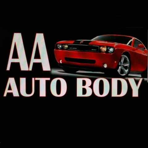 AA Auto Body: 721 East Blvd, Kokomo, IN