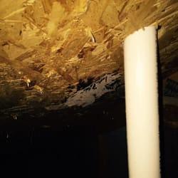 Photo Of Raindrop Roofing U0026 Repairs   San Antonio, TX, United States. The