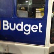 budget car rental columbia mo  Budget Car Rental - 62 Reviews - Car Rental - 9636 Natural Bridge Rd ...