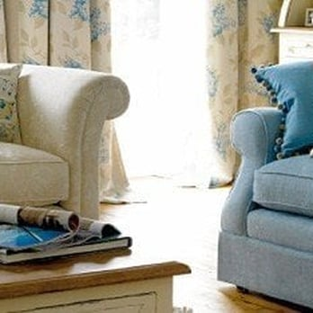 laura ashley furniture stores queen street cardiff united kingdom phone number yelp. Black Bedroom Furniture Sets. Home Design Ideas