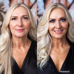 Jo Ann Salgado - 224 Photos & 24 Reviews - Makeup Artists