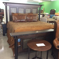The Furniture Mart Furniture Stores 4115 River Watch Pkwy