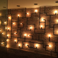 Driftwood Kitchen - CLOSED - 174 Photos & 227 Reviews - Bars - 400 ...