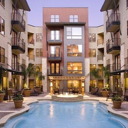 Gables Upper Kirby by Gables Residential - 20 Reviews - Apartments ...