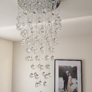 shanor royalite lighting center lighting fixtures equipment