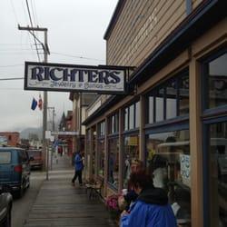 Richter's Jewelry