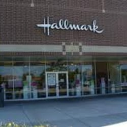 Photo Of Kirlins Hallmark Shop