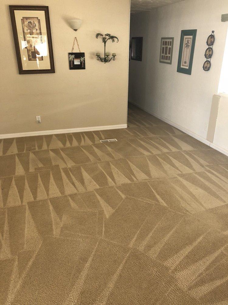 MD Carpet Cleaning: 231 E Riverfront Dr, Parker, AZ