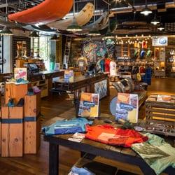 on sale 9a820 7514d KEEN Garage - Palo Alto - 56 Photos & 33 Reviews - Shoe ...