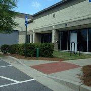 atlanta port office global entry enrollment center 14 reviews rh yelp com 157 tradeport drive atlanta ga 30354 157 tradeport drive suite c atlanta ga 30354 map