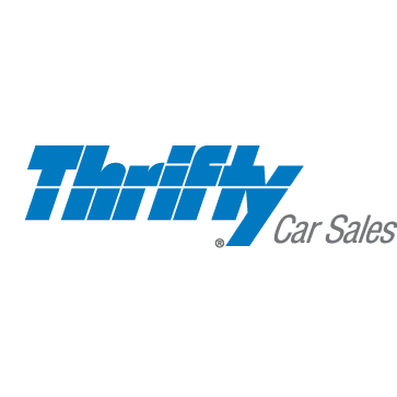 Thrifty Car Sales Of Coopersburg
