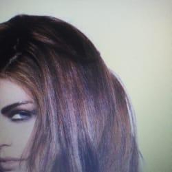 A la mode salon spa 26 photos hair salons 208 locust for A la mode salon hudson wi