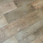 photo of floor decor lombard il united states porcelain tile - Floor And Decor Lombard