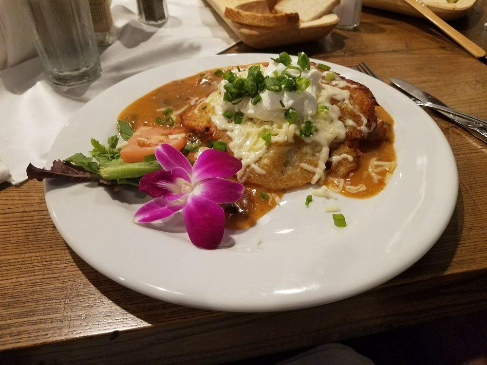 Polish Restaurant In Palos Heights Il