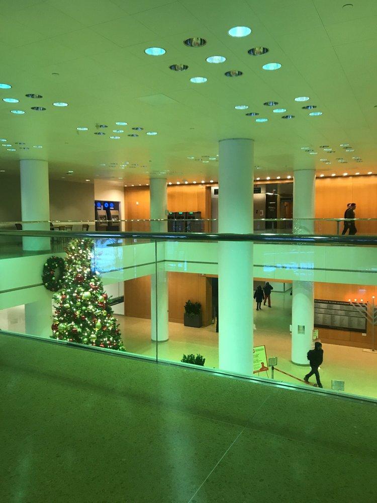 Photos for New York Presbyterian Hospital - Columbia