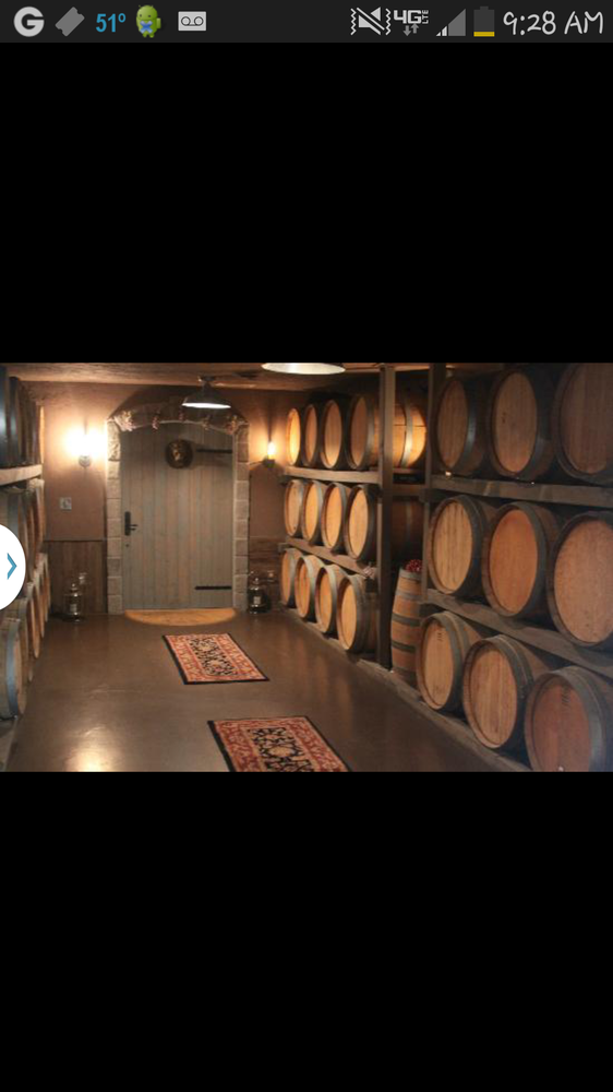 Graystone Winery: 3352 F Rd, Clifton, CO