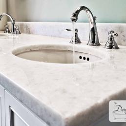 Bathroom Designs Jacksonville Fl design studio at david gray plumbing - kitchen & bath - 6491