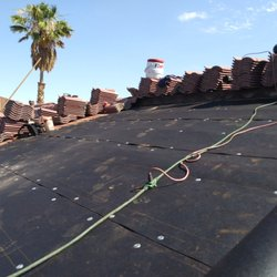 Sky Canyon Roofing 20 Photos Roofing Las Vegas Nv