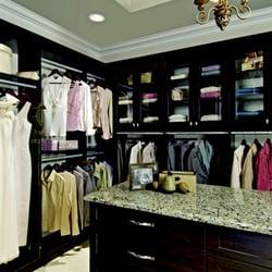 Photo Of Closet U0026 Storage Concepts   Marlton, NJ, United States. Walk In