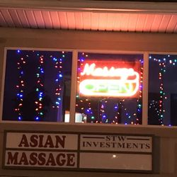 Asian massage independence mo