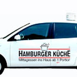 Hamburger Küche hamburger küche food delivery services haldesdorfer str 161