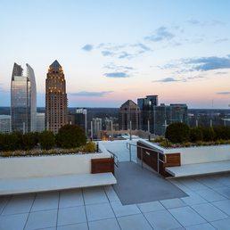 Photo Of Icon Midtown Atlanta Apartments   Atlanta, GA, United States.  Https: