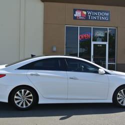 Window Tinting Sacramento >> Jh Auto Window Tinting 138 Photos 223 Reviews Auto Glass