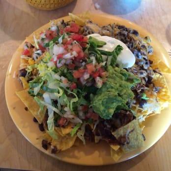 Mexican Restaurant Clinton Nj