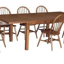 Photo Of Milford Furniture   Quakertown, PA, United States