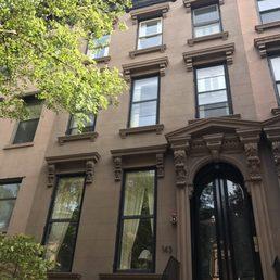 Photo Of Window Door Pro   Brooklyn, NY, United States