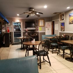Photo Of Lucy S Restaurant El Paso Tx United States