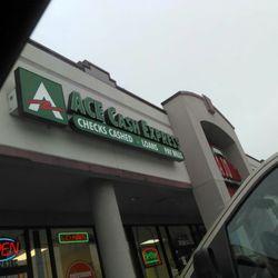Cash advance loans newark ohio picture 3