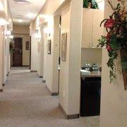 San Tan Valley Smiles 18 Reviews General Dentistry 270 E Hunt