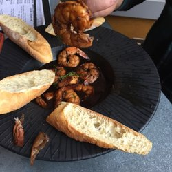 The Best 10 Restaurants Near Henderson Ky 42420 Last Updated