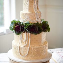 Photo Of Cakes By Gina Houston Tx United States Gender Neutral