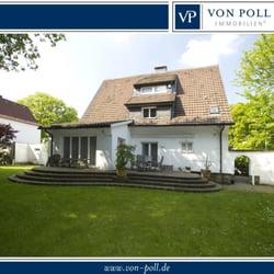 Makler Mülheim An Der Ruhr poll immobilien angebot erhalten 13 fotos makler