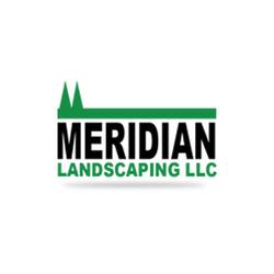 Meridian Landscaping