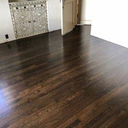 Photo Of Ken S Hardwood Floor Service San Jose Ca United States