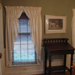 photo of country style curtains u0026 amish furniture mohrsville pa united states