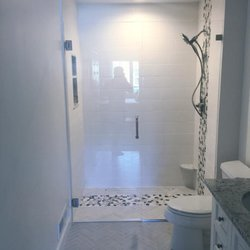 LBM Contracting Get Quote Photos Contractors Norwalk CT - Bathroom remodeling norwalk ct