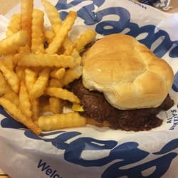 Backyard Burger Blue Springs Mo culver's - fast food - 1301 sw state rt 7, blue springs, mo